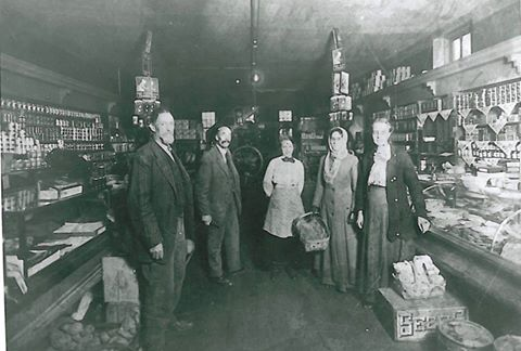 roscoe-general-store-roscoe-village-ohio-about